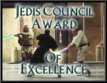 JedisCouncil.Com